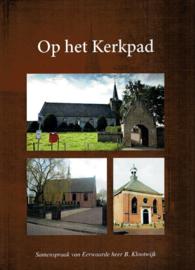 Klootwijk, B.-Op het Kerkpad (nieuw)