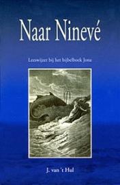 Hul, J. van 't-Naar Nineve
