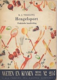 Vrijling, K.J.-Hengelsport