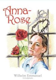 Emmanuel, Wilhelm-Anna-Rose (nieuw, licht beschadigd)