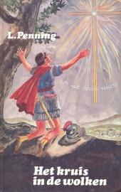 Penning, L.-Het kruis in de wolken