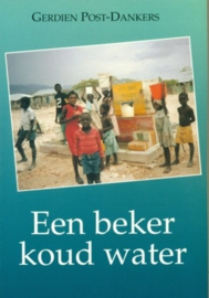 Post-Dankers, Gerdien-Een beker koud water