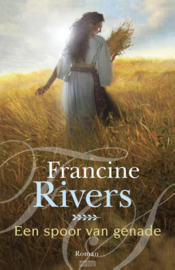 Rivers, Francine-Een spoor van genade (nieuw)