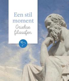 Plato (e.a.)-Een stil moment (nieuw)