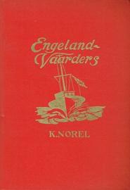 Norel, K.-Engelandvaarders