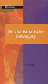 Blei, Dr. Karel-De charismatische beweging
