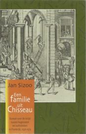 Sizoo, Jan-Een familie uit Chisseau