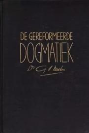 Kersten, Ds. G.H.-De Gereformeerde Dogmatiek