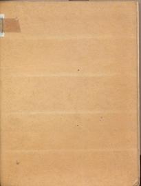 Schultz, James Willard-Rode Kraai de jonge Zwartvoet Indiaan