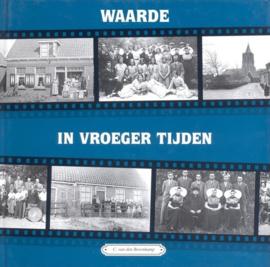 Bovenkamp, C. van den-Waarde in vroeger tijden (nieuw)