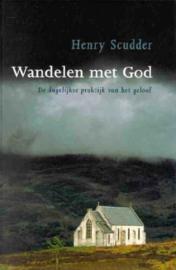 Scudder, Henry-Wandelen met God