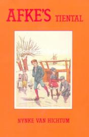 Hichtum, Nienke van-Afke's tiental