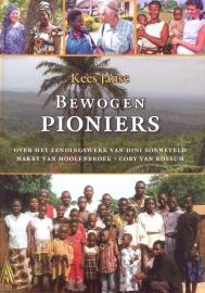 Janse, Kees-Bewogen Pioniers