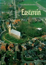 Boer, Marten L., Kooistra, Klaas en Reitsma, Folkert K.-Easterein