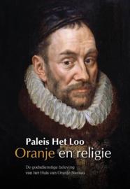 Molen, Johan ter en Rem, Paul-Oranje en Religie (nieuw)