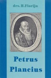 Florijn, Drs. H.-Petrus Plancius