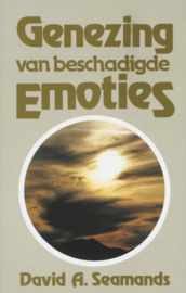 Seamands, David A.-Genezing van beschadigde emoties