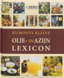 Iburg, Anne-Dumont's Kleine Olie en Azijn Lexicon