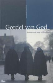 Oosterbeek, Willem-Gordel van God