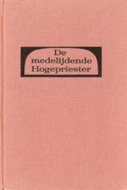 Dam, Ds. Chr. van-De medelijdende Hogepriester