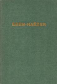 Hoogerland, Ds. A.-Eben-Haëzer