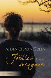 Uil van Golen, A. den-Joelles overgave (nieuw)