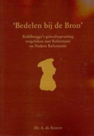 Reuver, Dr. A. de-Bedelen bij de Bron