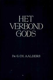 Boeken theologie