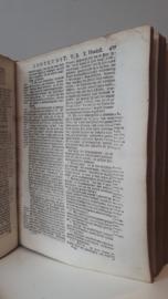 Pictet, Benedictus-De Christelyke Zedekunst