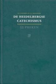 Rietdijk, Ds. D. en Vreugdenhil, Ds. C.G.-De Heidelbergse Catechismus