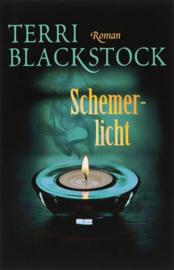 Blackstock, Terri-Schemerlicht (nieuw)