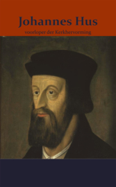 NN-Johannes Hus (nieuw)