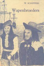 Schippers, W.-Wapenbroeders