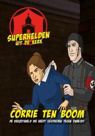 Watson, Jean-Corrie ten Boom (nieuw)