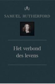Rutherford, Samuel-Het verbond des levens (nieuw)