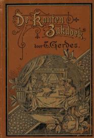 Gerdes, E.-De kanten zakdoek
