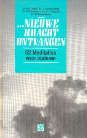 Meditaties