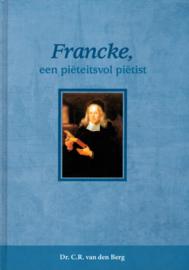 Berg, Dr. C.R. van den-Francke, een pieteitsvolle pietist