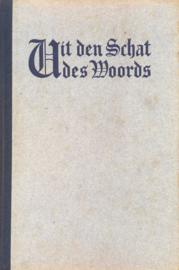 Steenblok, Dr. C.-Uit den Schat des Woords, tweede jaargang