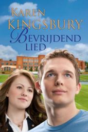 Kingsbury, Karen-Bevrijdend lied (nieuw)