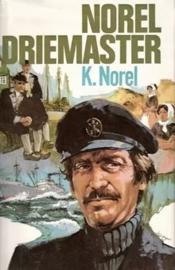 Norel, K.-Norel Driemaster
