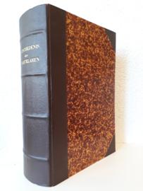 Haemstedius, Adrianus-Geschiedenis der Martelaren