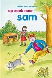 Buth Villerius, Heleen-Op zoek naar Sam (nieuw)