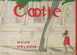 Heleen-Cootje