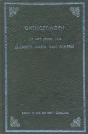 Duijzer, P.H.-Ontmoetingen