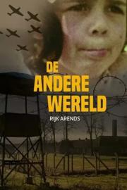 Arends, Rijk-De andere wereld (nieuw)