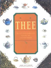 Pettigrew, Jane-Thee, alle informatie voor de liefhebber