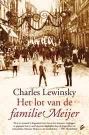 Lewinsky, Charles-Het lot van de familie Meijer
