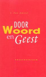 Amstel, Ds. J. van-Door Woord en Geest