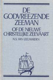 Leeuwarden, N.S. van-De Godvreezende Zeeman